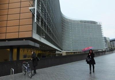 Direkt från Bryssel: Vad sker inom forskningen när britterna lämnar EU?