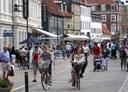 Danmark er ett dejligt land – men dyrt och krångligt