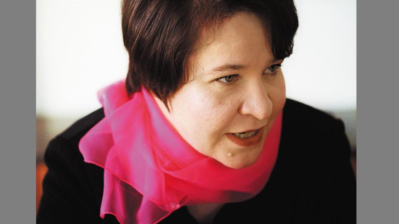 Tarja Filatov: Det er de tyste vi må hjelpe