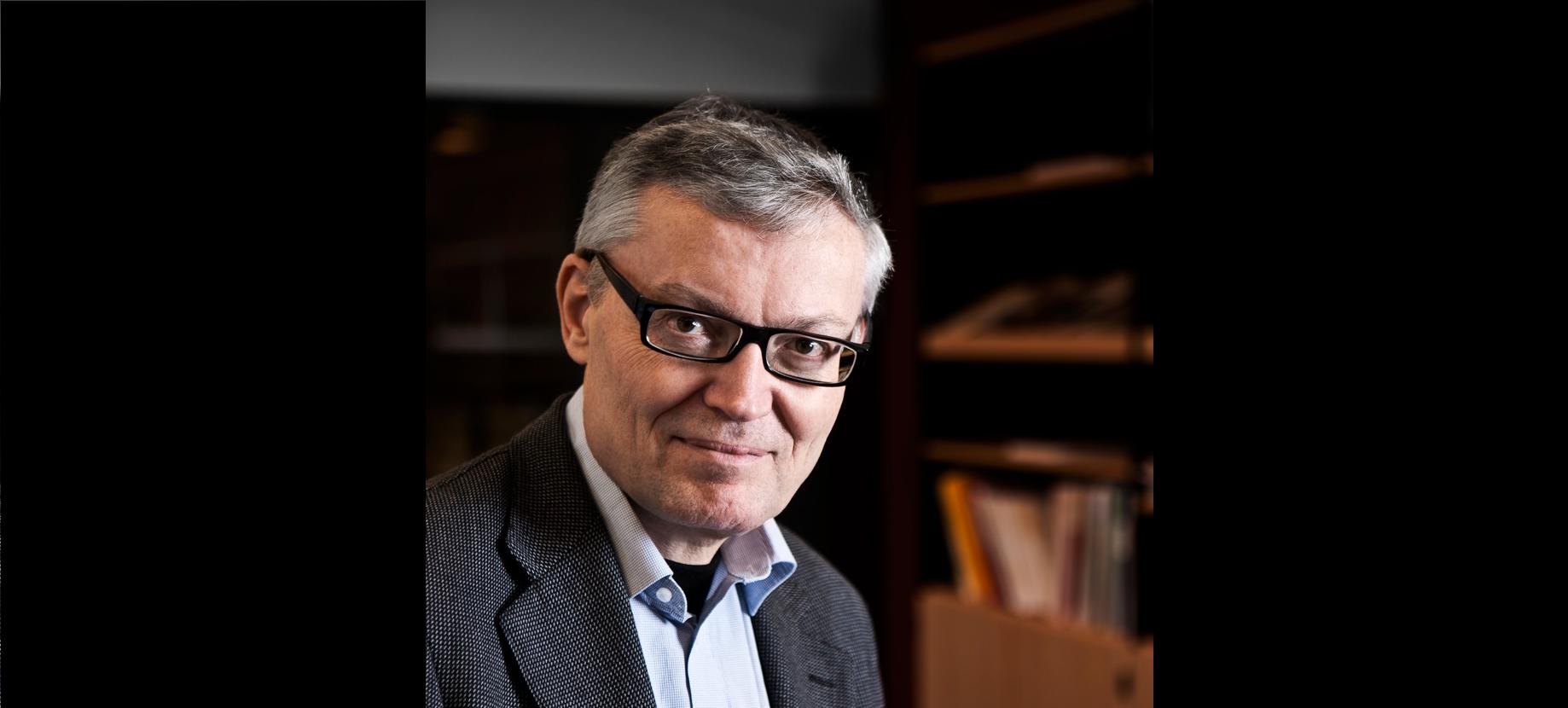Palle Ørbæk varsler ny kurs i Europas arbejdsmiljøindsats