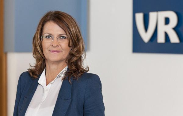 Ólafía Rafnsdóttir: Kvinnorna måste vara med och bestämma lönerna