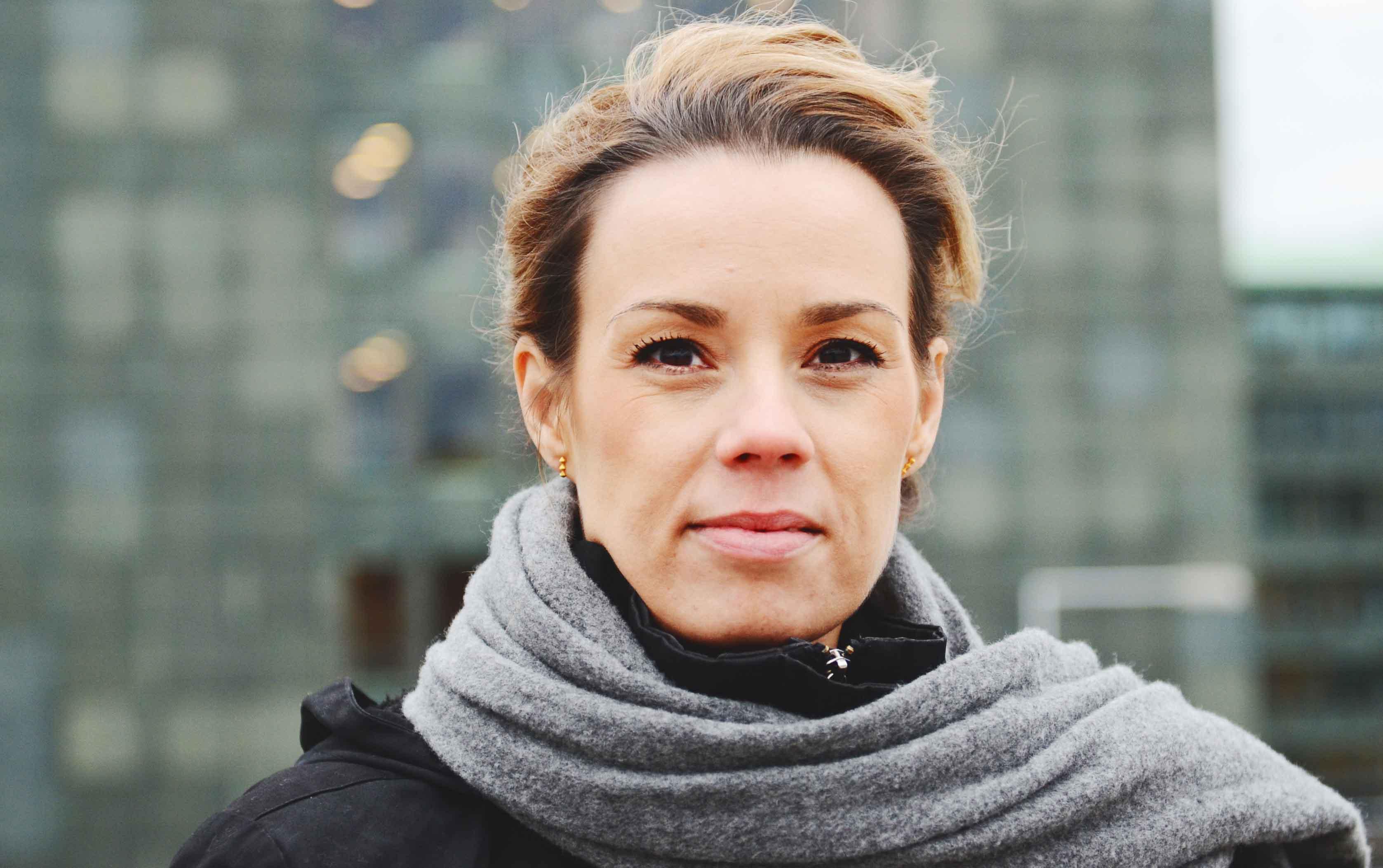 Kvinfo-direktør: Norden har ikke råd til at undvære ligestilling