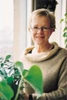 Wanja Lundby Wedin