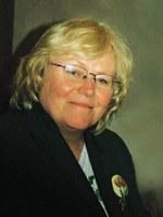 Bjørg Åse Sørensen, bærekraft i praksis