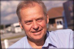 Johnny Schytt-Nielsen