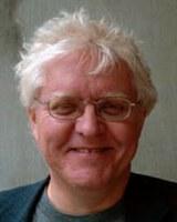 Ingólfur V Gíslason