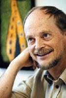 Professor Jaakko Virkkunen