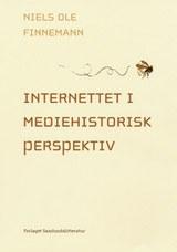 Finneman Internetbok