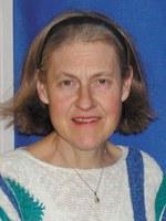 Ann Zachrisson
