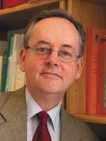 Stefan Hult