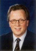 Stefán Olafsson