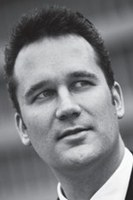 Björn Johnson