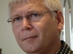 Foto Björn Lindahl