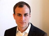 Daniel Zachrisson, DNA-Guide