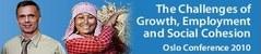 IMF - ILO logo