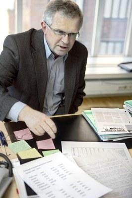 Tom Åhlgren 2