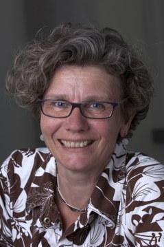 Eva Thoft