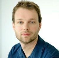 Anders Raastrup Kristensen, webbformat