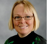 Marianne Boje Andersen, IDA