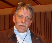 Erik Häggman