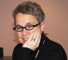 Annika Rosing, Nordisk Ministerråd
