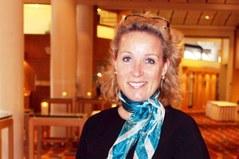 Cecilie Bjelland