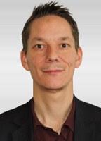 Anda (Andreas) René Uldum