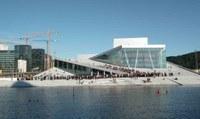 Direkte fra Oslo