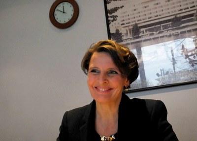 Anne Berner 4