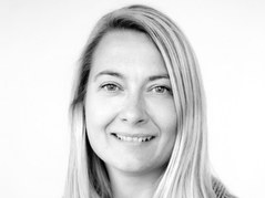 Tina Øllgaard Bentzen