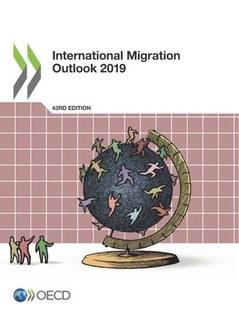 OECD rapport