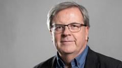 Bengt Östling profilbild