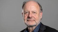Björn Lindahl profilbild