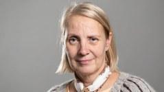 Gudrun Helga Sigurdardottir profilbild