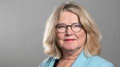 Gunhild Wallin profilbild