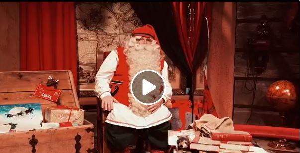 Video: Bengt Östling/Cata Portin