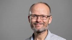 Lars Bevanger profilbild