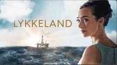 Illustration: NRK