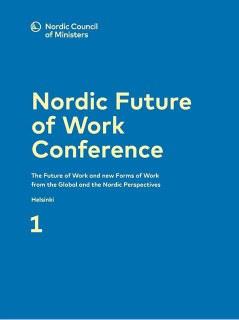 Källa:norden.org