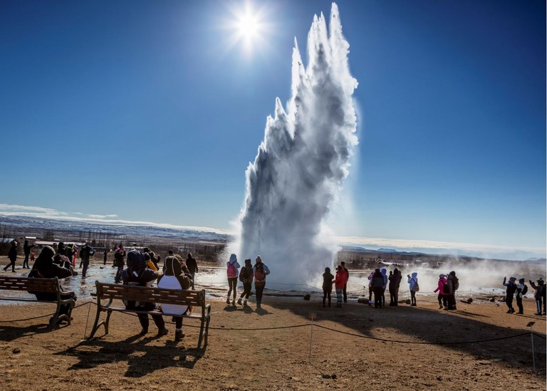 Foto: Visit Iceland