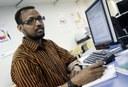 Lönesubvention ska locka arbetsgivare anställa unga i Finland