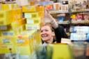 Massiv dansk satsning på at skaffe uddannelse og job til unge