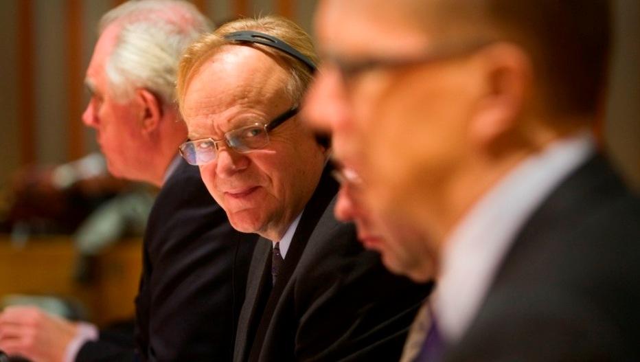 Nordiske ministere ønsker et åpnere arbeidsliv