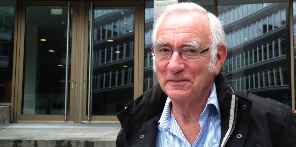 Nya livsmönster ökar behovet för en Nordisk ombudsman