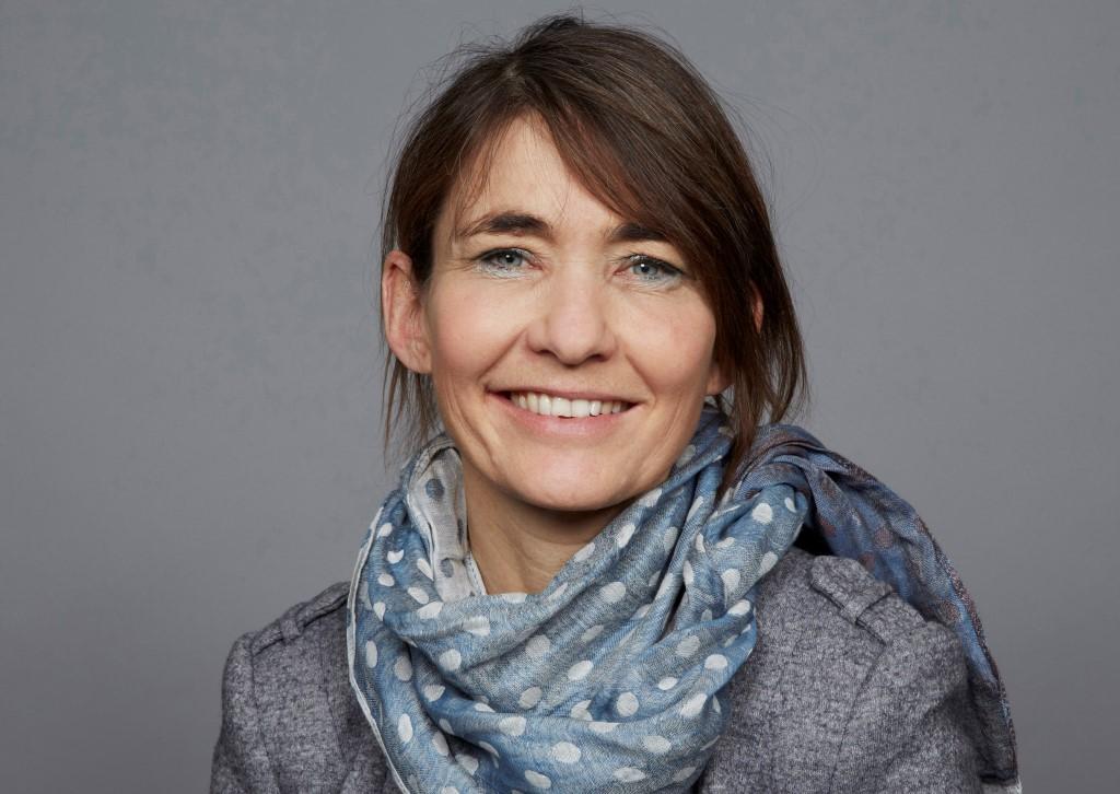 Politisk opråb: Gør Norden til vækstcenter for deleøkonomi
