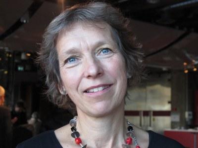 """Forskare om flyktingar: """"Sänka lägstalönen är att skapa en ny underklass"""""""