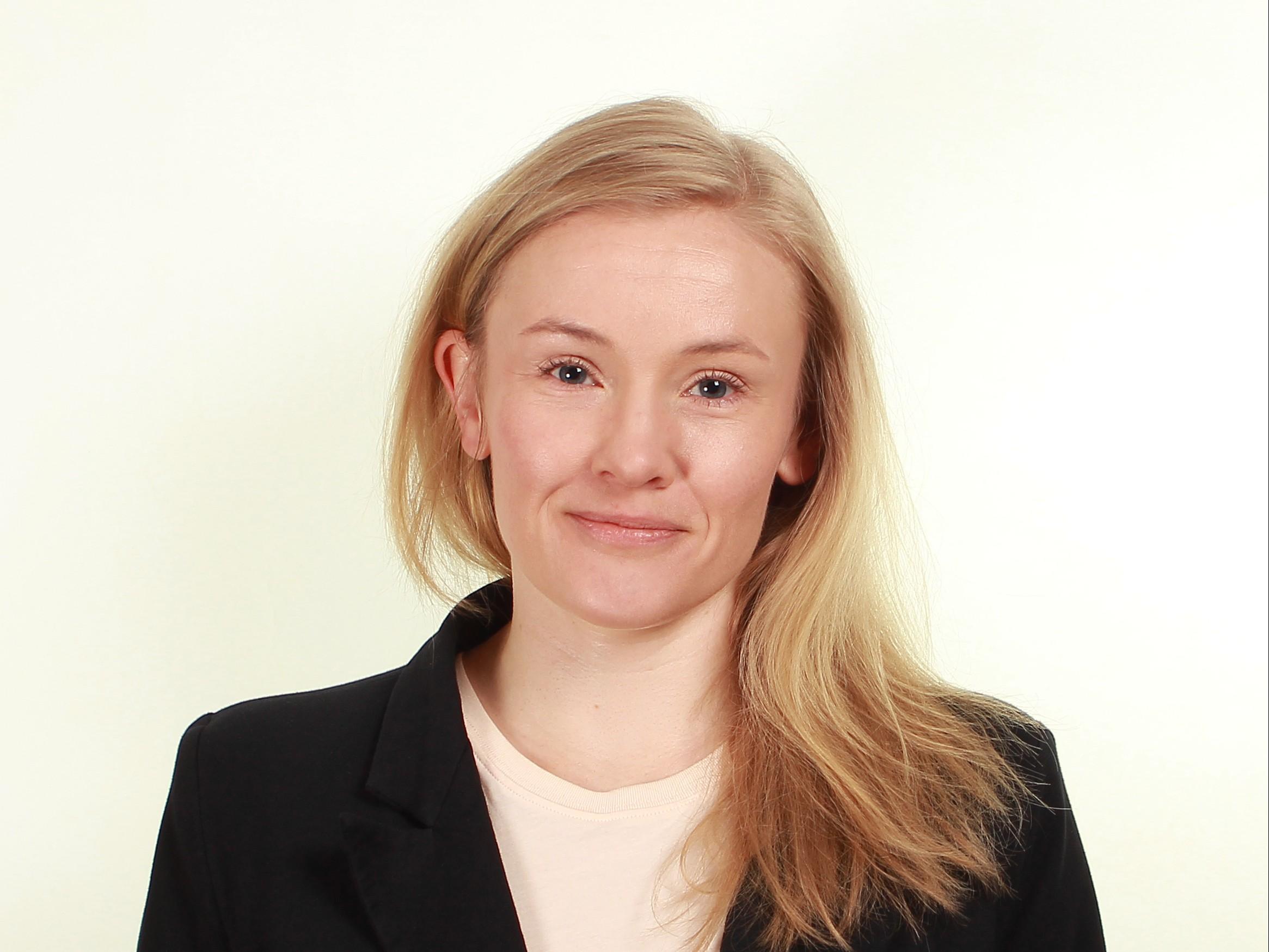 Finsk forskare: Tabu att tala om leda på jobbet