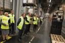 Disruption rokker ved den nordiske aftalemodel