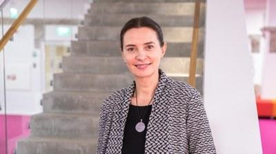 Ska ständigt lärande individer rädda den finländska kompetensen?