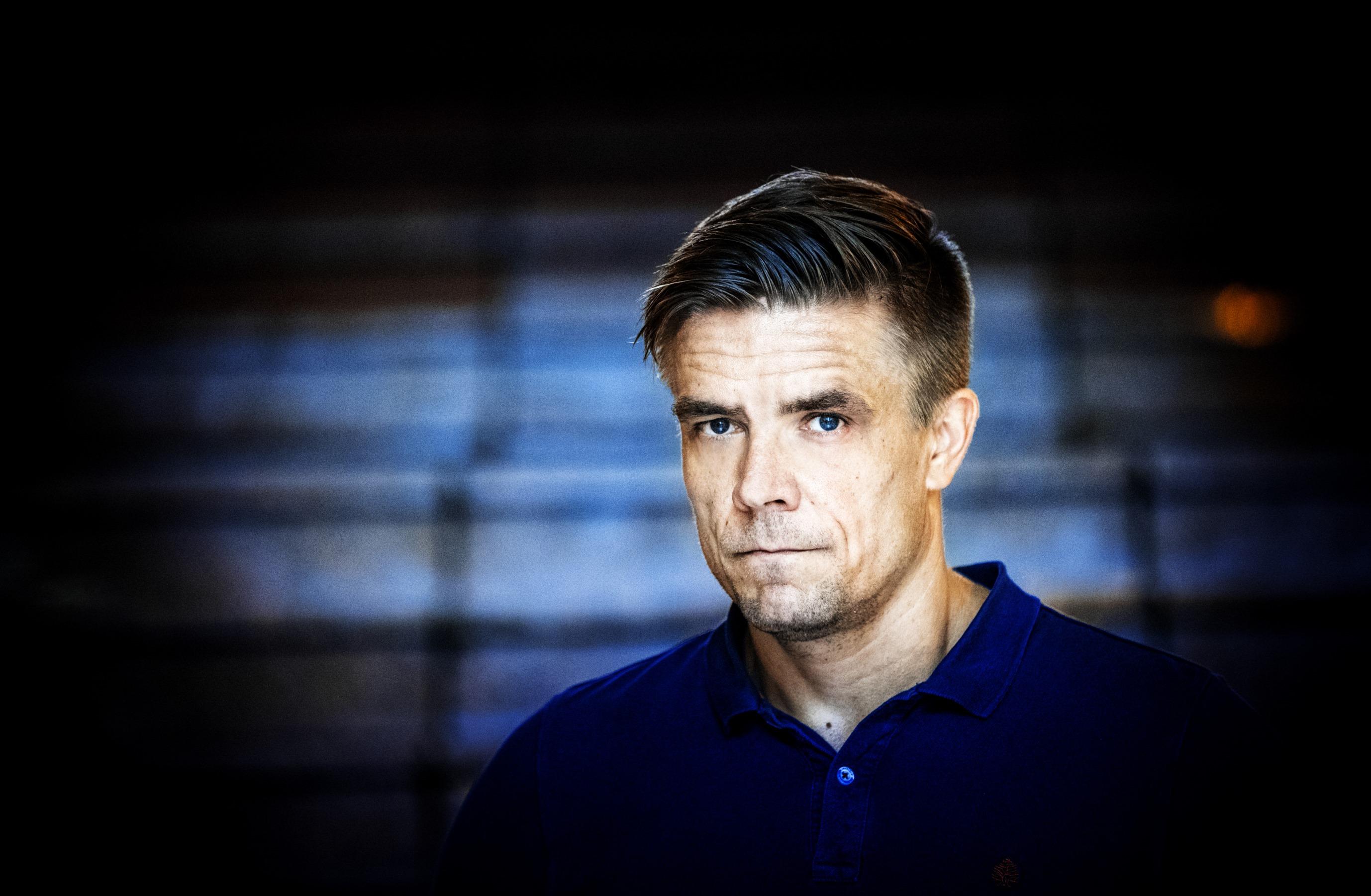 Finland: facket och byggindustrin i gemensam front mot grå ekonomi
